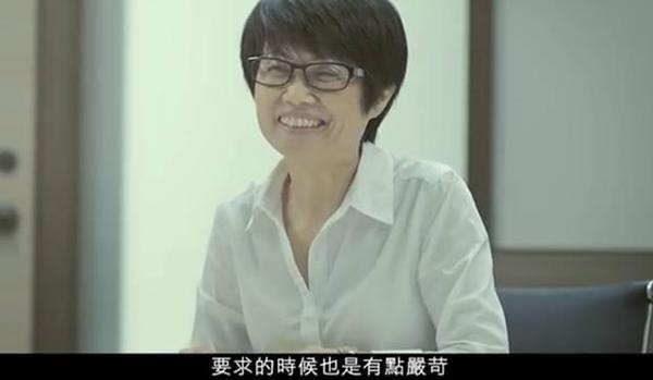 台湾瞎走心广告:致25岁还头脑混乱的你