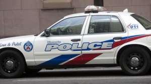 加拿大留学生殴斗 一人伤势严重送医抢救无效死亡