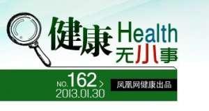 传PM2.5会让成千上万人得肺癌死去 专家称不科学
