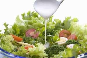 """节日饮食须节制,多吃 """"清肠""""食物去除肠道毒素"""