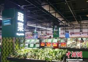50城主要食品均价:猪肉价格跌超1.4% 鸡蛋跌4%