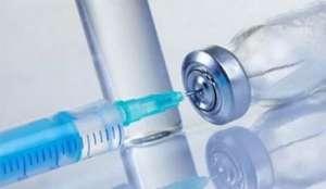 北京老人学生周六起可免费接种流感疫苗