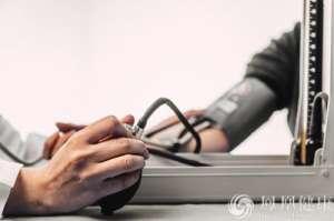 外媒称中国医改面临挑战:如何让医院患者都受益