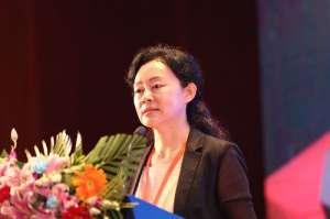 专访北京医院齐海梅:缓解就诊困难应增强专家下沉作用