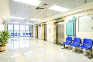 北京推出六项医保利好政策