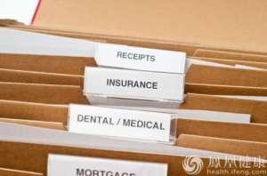 内地客赴港买保险偏爱重疾险 总保费5年激增7倍