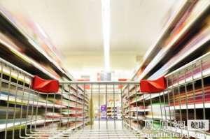 国家食药监管总局通告4批次食品不合格