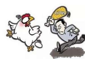 福建南平确诊一例感染H7N9病例