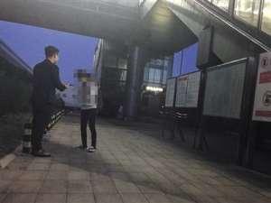 北京高校学生收-求卵-短信-15天挣4万元