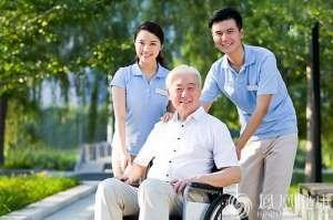 金牌医疗资源加码健康保险 市民生活更便捷