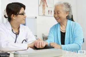 医院极品事:最怕病人问多少钱能治好