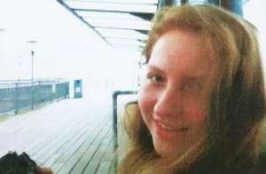 15岁少女因对WiFi过敏上吊身亡 称自己微不足道