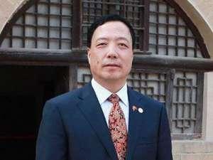 天士力董事会主席:医疗服务供给侧改革应先瞄准健康