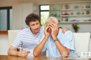 养老金正常调整机制开始实施 今年或上调6.5%