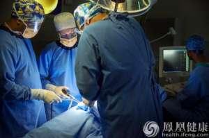2016全球精准医疗(中国)峰会12月上海盛大召开