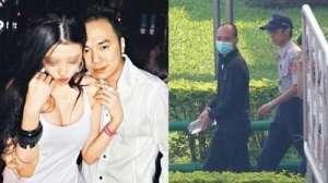 李宗瑞获刑39年 被性侵女子又增加到14名竟还有未成年人