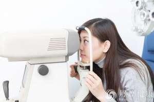 八成高中生大学生近视 最有效护眼方法是增加户外活动