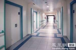 节后调查北京号贩子:用手机软件跟医生谈价加号