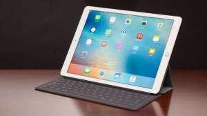 传苹果下月将10.5英寸iPad Pro 还将升级iPhone SE
