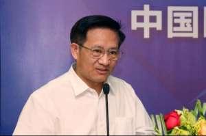 中国医师道德建设与法律援助百洋基金续约仪式举办