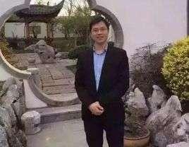 北京检方:雷洋尸检鉴定机构委托合规