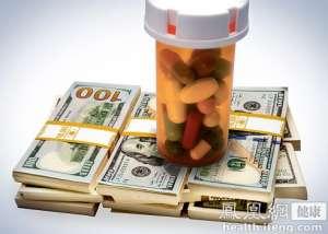 药企状告食药监总局后续:不予立案
