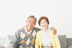 北京市养老机构医疗服务覆盖率达94.7%