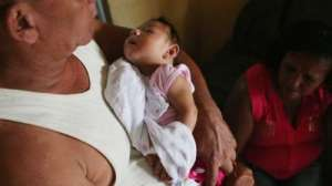 WHO宣布寨卡病毒为全球紧急公共卫生事件