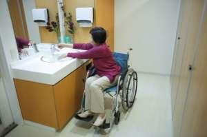北京22家市属医院将免费提供厕纸
