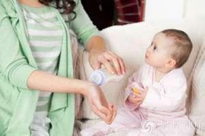 羊奶粉再次被查出问题 美力源全国召回问题羊奶粉