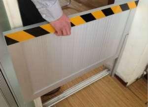 【记者观察】奶粉车间不安装挡鼠板,是小事吗?