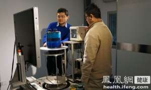 浙大一项研究或可提升肿瘤治疗精准度