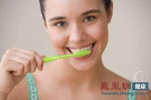 首部口腔健康蓝皮书发布专家呼吁加强口腔疾病预防