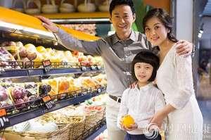 近期食品安全抽查发现二氧化硫超标问题多发