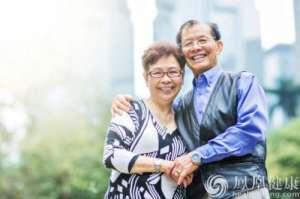 北京企退养老金今年人均调至3573元