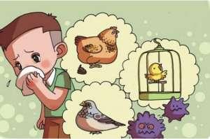 医学家的生活准则:家人得流感要隔离