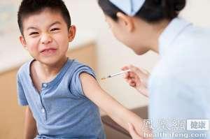 WHO三度回应:接种过期疫苗应重新接种