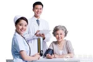 《中国心血管病年报2015》 五城宣讲 推进拐点早日到来