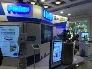 中国生物样本库标准化建设与应用研讨会在广州召开