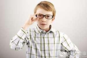 网上测视力的结果准吗