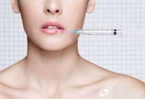 """整形专家透露:中国市场在售""""美白针""""均为非法"""