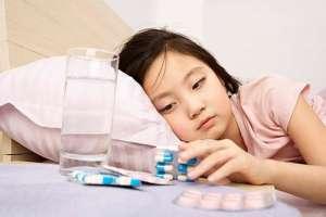 儿童用药工艺复杂利润低 中国专门生产药厂仅10余家