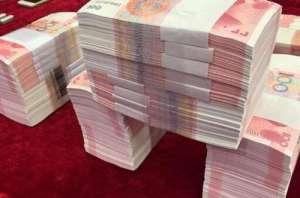 贷款14万让女儿还 爸爸出轨离婚后经常找儿女要钱