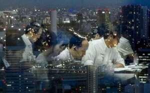 日本拟设加班上限 每月加班时间设定60小时