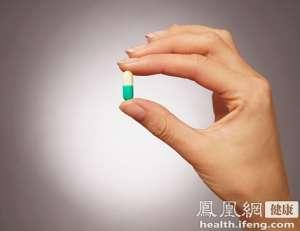 """中国""""十二五""""期间药物自主创新进程加快"""