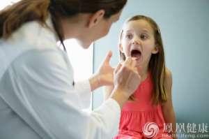 安徽推出儿科分级诊疗规范