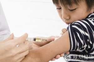 宫颈癌疫苗在我国获批上市 国产后价格有望在千元以内