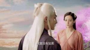 刘雨欣枕上书要演凤九还要搭档吴亦凡? 她本人是这样回复的