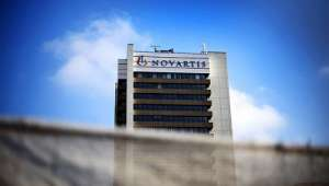 亏本也要卖 诺华或出售520亿美元买来的眼科业务