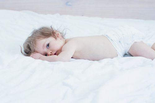 香港一幼儿园爆急性肠胃炎 22名学童受影响